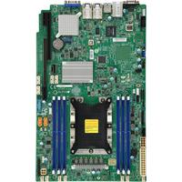 Supermicro X11SPW-TF Server/workstation moederbord