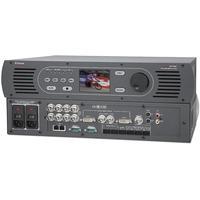 Extron JMP 9600 HD Lecteur multimédia - Noir