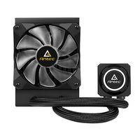 Antec K120 RGB Ventilateur