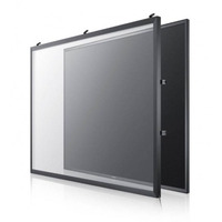 Samsung CY-TQ85LDA Touch screen overlays
