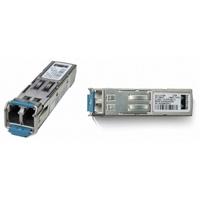 Cisco GLC-SX-MM-RGD Convertisseur réseau média