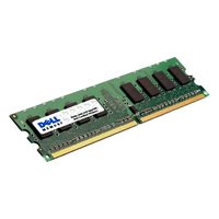 DELL 8GB DDR3 DIMM Mémoire RAM