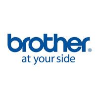 Brother 3-year Service Pack Extension de garantie et support