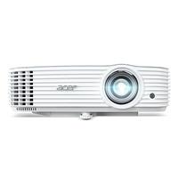 Acer P1555 Projecteur - Blanc