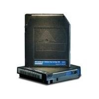 IBM 3592 Cleaning Cartridge Reinigingstape