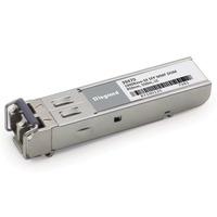 C2G Module émetteur-récepteur SFP compatible avec Brocade E1MG-SX-OM assurant 1000BASE-LX MMF (Mini-GBIC) Modules .....