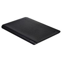 Targus Chill Mat Laptop koelers - Zwart