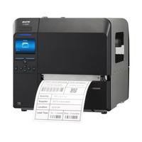 SATO CL6NX POS/mobiele printer