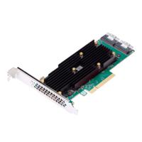 Broadcom MegaRAID 9560-16i RAID-controller
