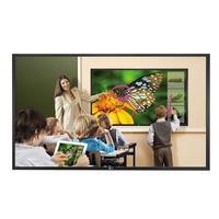 LG Overlay Touch KT-T320 Touch screen overlays