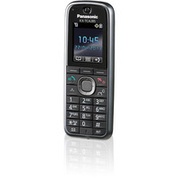 Panasonic KX-TCA285 - Zwart