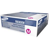 HP CLX-R838XM Kopieercorona