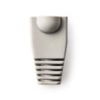 Nedis CCGP89900GY Kabelbeschermer - Grijs