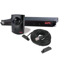 APC StruxureWare Basic Management Pack Dispositif de gestion de réseau
