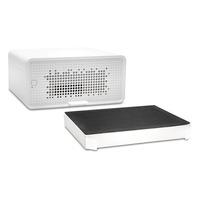 Kensington Vervangende filter voor de FreshView™ luchtreiniger Luchtreininger accessoires - Wit