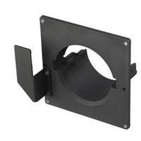 Sony PKF500LA2 Accessoire de projecteur - Noir