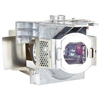 Viewsonic Projector Replacement Lamp Lampe de projection