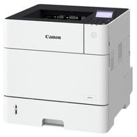 Canon i-SENSYS LBP352x Laserprinter - Zwart, Wit
