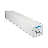 HP Special Inkjet, 90 gr/m², 914 mm x 45.7 m Papier