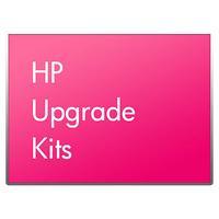 Hewlett Packard Enterprise MSL LTO-4 Ultrium 1760 SAS Drive Upgrade Kit Lecteur cassette