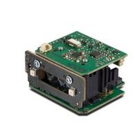 Datalogic GRYPHONGFE4002D Lecteur de code à barres - Gris