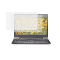 Origin Storage Anti-Glare screen protector for HP Spectre X360 Accessoire d'ordinateur portable - Noir