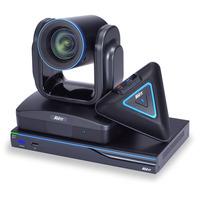 AVer EVC150 Video conferentie systeem - Zwart