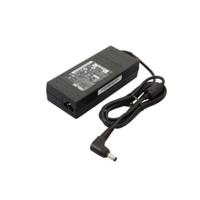 ASUS 04G266010620 Adaptateur de puissance & onduleur - Noir