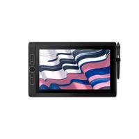Wacom MobileStudio Pro gen2 Tekentablet - Zwart