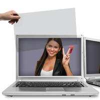 """V7 21,5"""" de confidentialité pour PC et Notebook 16:9 Filtre écran"""