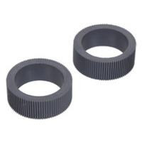 Lexmark 40X5152 Pièces de rechange pour équipement d'impression - Noir