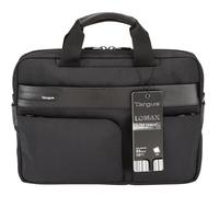 """Targus Lomax Hoes voor 13,3"""" Ultrabook™ & MacBook® Laptoptas"""