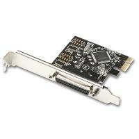 Axago PCEA-P1 Interfaceadapter
