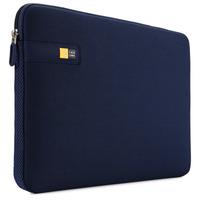 Case Logic LAPS-113 Dark Blue Laptoptas