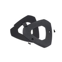 Konftel Ego Lock Kit Support de haut-parleurs - Noir