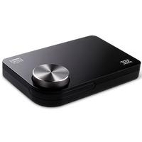 Creative Labs Sound Blaster X-Fi Surround 5.1 Pro Geluidskaart
