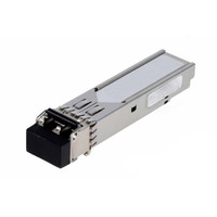 MicroOptics 1000BASE-SX SFP Netwerk transceiver modules