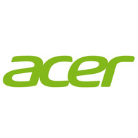 Acer SV.WNBAP.A13 Extension de garantie et support