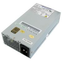 FSP/Fortron FSP250-50GUB 85+ Gestabiliseerde voedingseenheden - Grijs