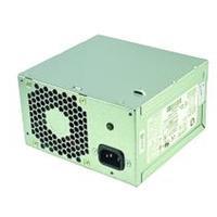 2-Power 300W, 141x151x89mm, 1158 g Gestabiliseerde voedingseenheden - Wit