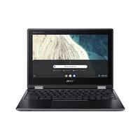 "Acer Spin 11.6"",1366 x 768, 1.10 GHz N4020, UHD Graphics 600, 4 GB RAM, 32 GB, IEEE 802.11a/b/g/n/ac, Bluetooth ....."