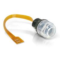 QuWireless SIMC1 SIM/flash memory card adapters