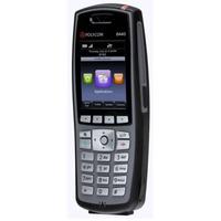 Spectralink 8440 Téléphone - Noir