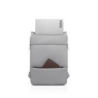 Lenovo Urban Backpack Sacoche ordinateur portable