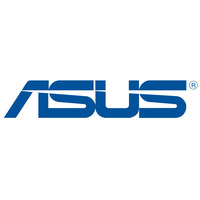 ASUS ACX13-007410PT Garantie- en supportuitbreiding