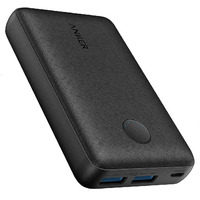 Anker PowerCore Select 10000 - Noir