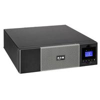 Eaton 5PX 3000VA (3U) UPS - Zwart