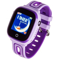 Garett Electronics Kids Happy Smartwatch
