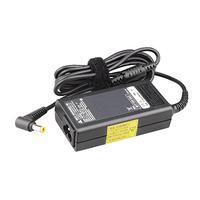 Packard Bell AC Adapter 65W Netvoeding & inverter - Zwart