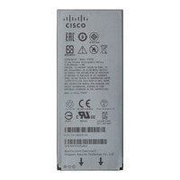 Cisco 8821 Battery Extended